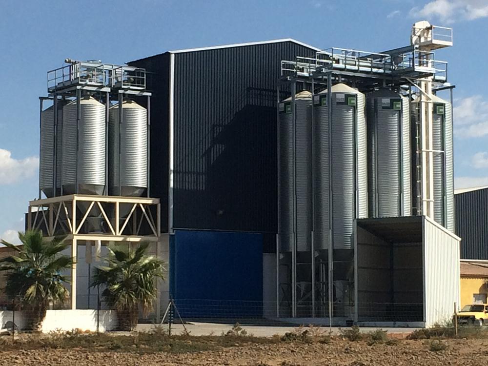 fabrica-de-piensos-Badajoz