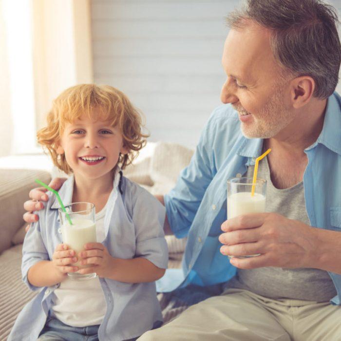 Lait-proteines-ingredia-dairy-expert-e1519652759311