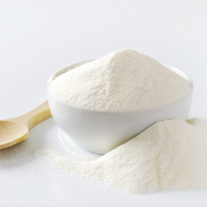 poudres-de-lait-ingredia-e1513853741259