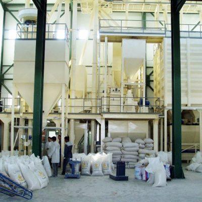usine-industrielle